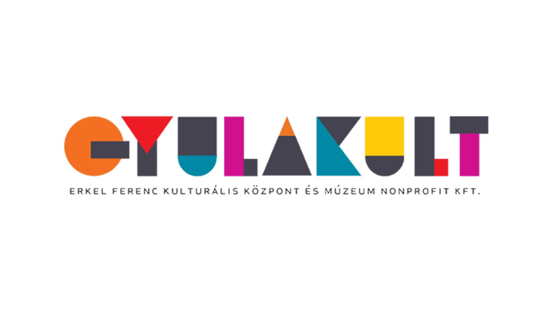 Gyulakult - Gyulai programok, látnivalók
